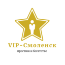 Icon for VIP Смоленск GOLD