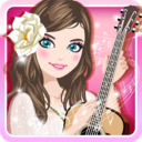 Icon for Tiffany Alvord Dream World