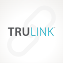 Icon for TruLink Hearing Control