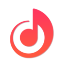 Icon for Star Music - Free Music Player