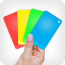 Icon for ColorHome Visualizer Snap
