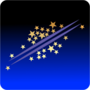 Icon for VR Starscapes Heavenly Ceiling