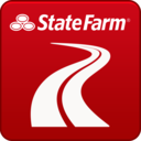 Icon for Drive Safe & Save™