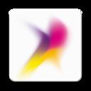 Icon for MySTC