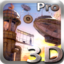 3D Steampunk Travel Pro Live Wallpaper ( 1500$+ in sales)