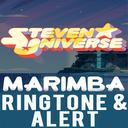 Icon for Steven Universe Marimba Tone