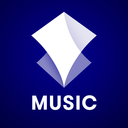 Icon for Stingray Music - The best music for every occasion