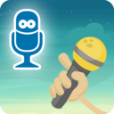 Icon for Singing Machine Kids' Karaoke