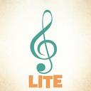 Icon for TREBLE CAT LITE