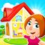 Castaway Home Designer