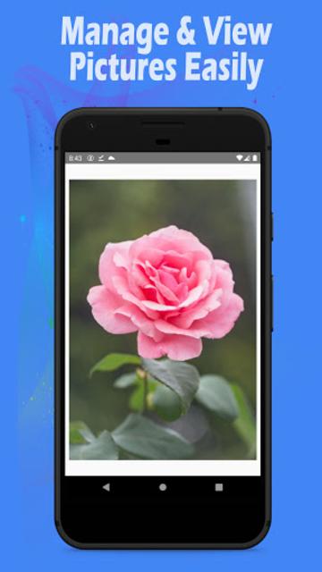 SD Card Repair Fixer screenshot 4