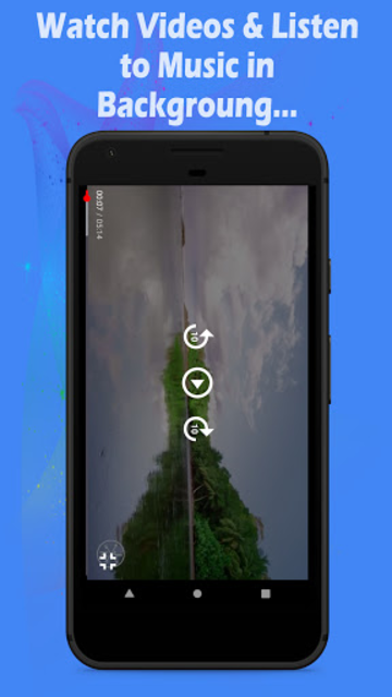 SD Card Repair Fixer screenshot 5