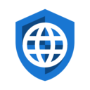 Icon for Privacy Browser