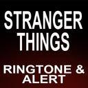 Icon for Stranger Things Theme Ringtone