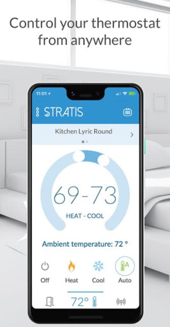 STRATIS screenshot 4