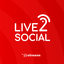 Live2Social