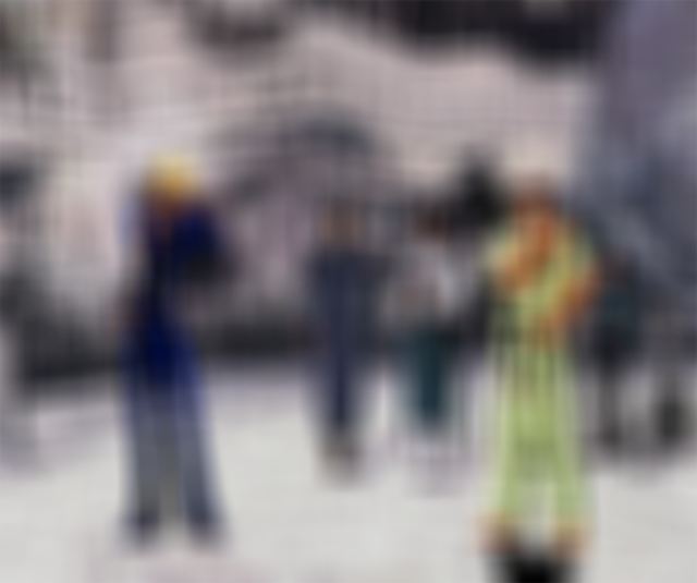 arcade for street players fighting ex screenshot 1