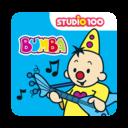 Icon for Bumba LaLaLa