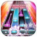Icon for BEAT MP3 - Rhythm Game