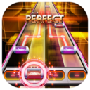 Icon for BEAT MP3 2.0 - Rhythm Game