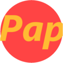 Icon for Pap App