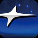 Icon for SUBARU STARLINK