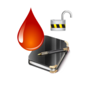 Icon for Diabetes Journal License