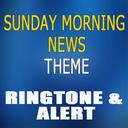 Icon for Sunday Morning News Ringtone