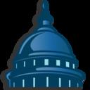 Icon for Congress