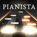 Icon for Pianista