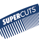 Icon for Supercuts Online Check-in