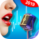 Icon for Voice Changer - Audio Effects
