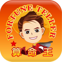 Icon for 算命王