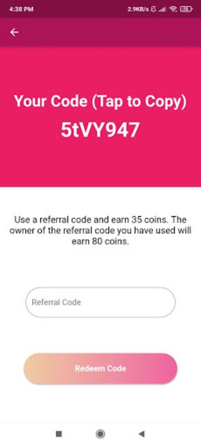 Super Rewards - Earn Rewards and Gift Cards screenshot 4