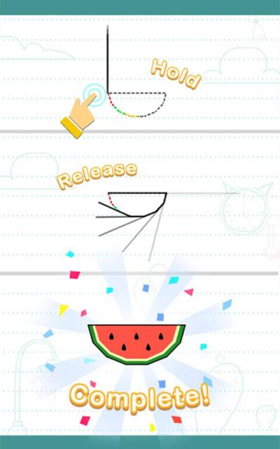 Draw In screenshot 7