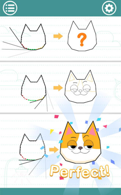 Draw In screenshot 9