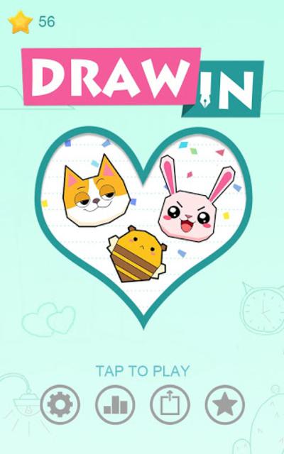 Draw In screenshot 11