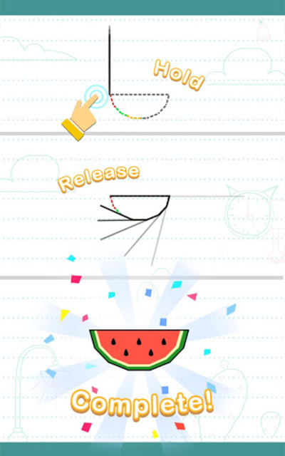 Draw In screenshot 12