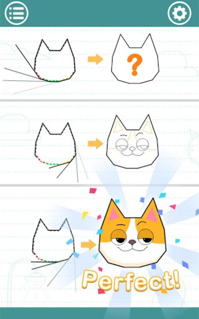 Draw In screenshot 14