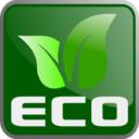 Icon for ecobee Wrap