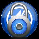 Icon for Mute Pro Premium License