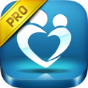 Icon for Attract Love Pro - Find Romance for Singles