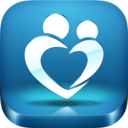 Icon for Attract Love Hypnosis - Find Romance for Singles