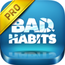 Icon for Break Bad Habits Pro - Increase Willpower