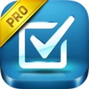 Icon for End Procrastination Pro - Getting Things Done