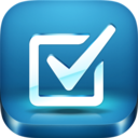 Icon for End Procrastination Hypnosis - Getting Things Done