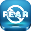 Icon for Fears & Phobias Hypnosis - Public Speaking & More
