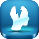 Icon for Migraine Relief Hypnosis - Headache & Pain Help