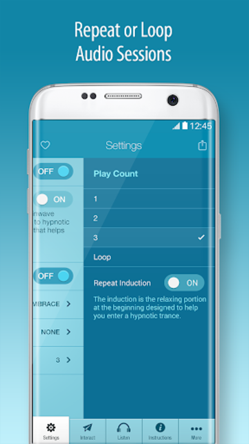 Relieve Depression Pro - Mood & Anxiety Help screenshot 10