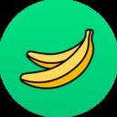 Icon for SurveyMonkey Rewards